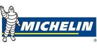 Borriquetas de la marca Michelin