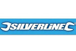 Soportes de ejes Silverline